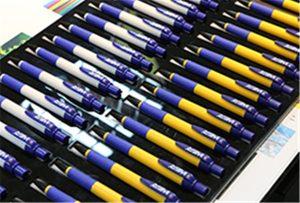 ตัวอย่างปากกา WER-EH4880UV