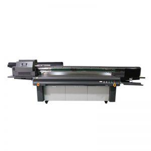 WER-G3020 เครื่องพิมพ์ UVflatbed