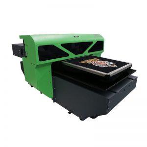 ขายเครื่อง dtg เครื่องพิมพ์เครื่อง tshirt เครื่องพิมพ์ WER-D4880T