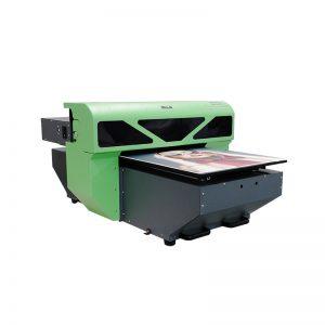 เครื่องพิมพ์ความละเอียดสูงขนาด A2 เครื่องถ่ายเอกสารดิจิตอล WV-D4880UV
